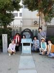 20191010 舞昆見学_191010_0008.jpg