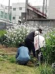 2019417活動_190427_0006.jpg