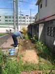20210513  上田さん農家の苗_210513_4.jpg